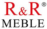 logo RIR